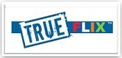 True Flix