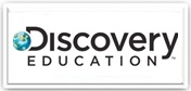discovery_education_link